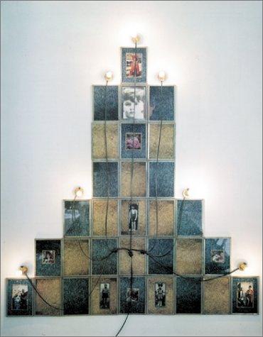 9788881583096: Christian Boltanski. Monte di pietà. Catalogo della mostra (Palermo, 15 ottobre-26 novembre 2000). Ediz. italiana e inglese: Monte di Pieta