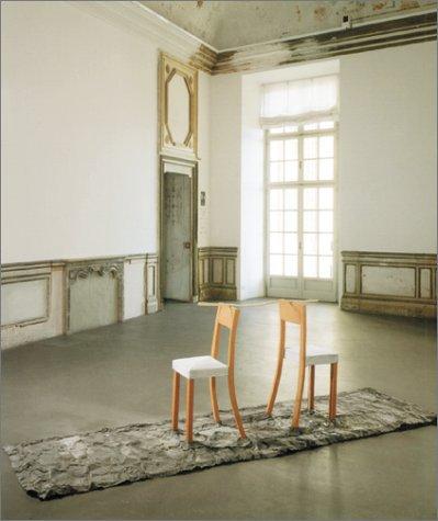 Arte Povera in collection: Carotti,Elena (ed)