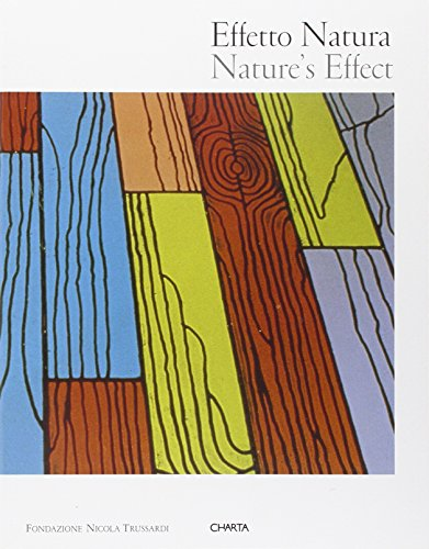 Nature's Effect (8881583623) by Henrik Hakansson; Florian Huttner; Richard Woods; Paul Morrison