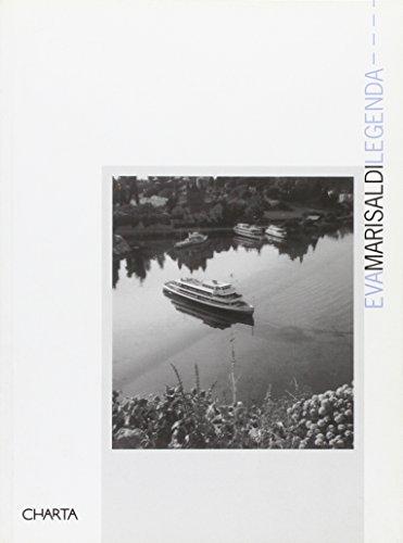 Eva Marisaldi (Italian Edition): Liutauras Psibilskis; Giorgio Verzotti; Eva Marisaldi; ...