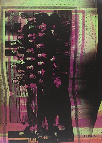 Gianluigi Colin: Streets of Memory [Paperback] [Feb