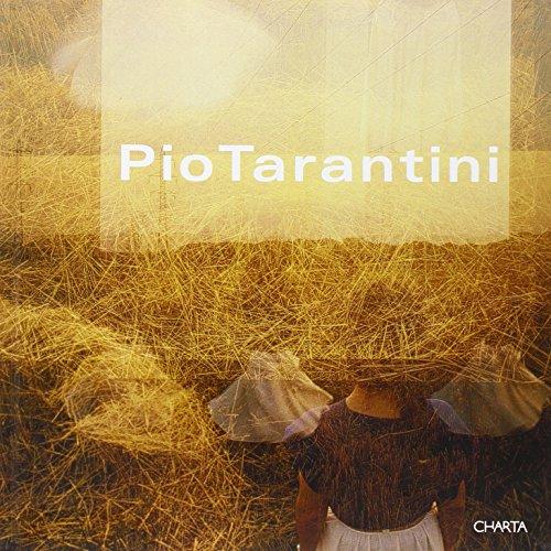 9788881584598: Pio Tarantini. L'ombra del vero-The shadow of truth. Catalogo della mostra (Milano, 4 novembre-12 dicembre 2003)