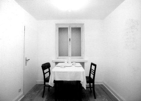 Gregor Schneider. Text by Paul Schimmel. Interviews: Schneider, Gregor