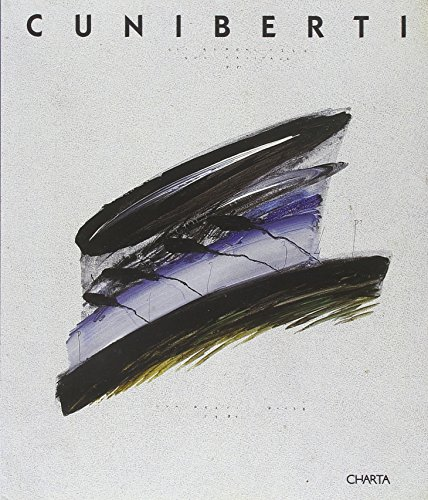 Cuniberti (8881584670) by Stefano Benni; Alessandro Bergonzoni