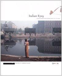 Italian Eyes: Giusi Ferre; Antonio