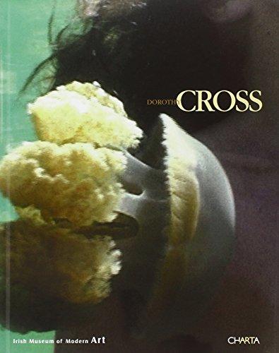 9788881585335: Dorothy Cross