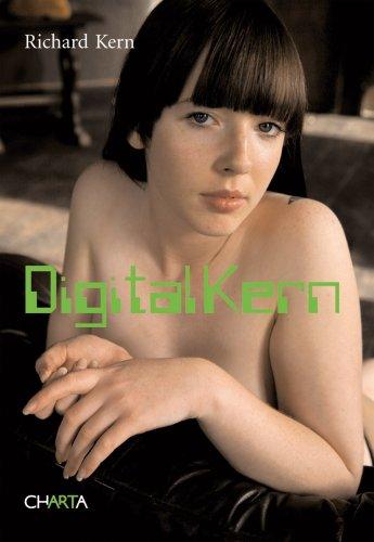 9788881586363: Digital Kern