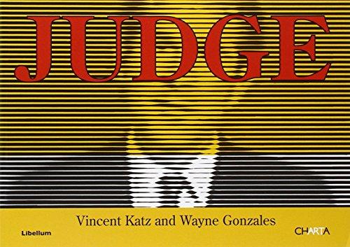 Judge: Katz, Vincent