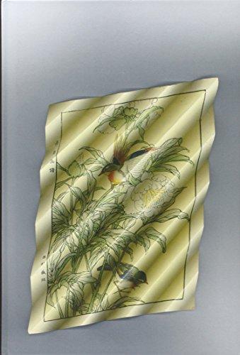 Stefano Arienti: The Asian Shore (9788881586547) by Pieranna Cavalchini; Pietro Marani; Alan Chong
