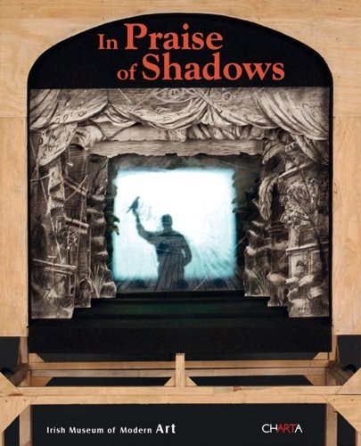 9788881587148: In Praise of Shadows