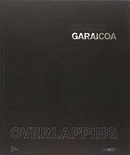 9788881587841: Carlos Garaicoa