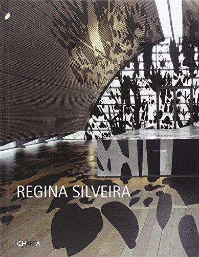 Regina Silveira: Silveira, Regina and