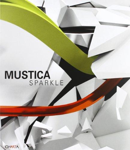 Nino Mustica: Sparkle: D'Amico, Fortunato