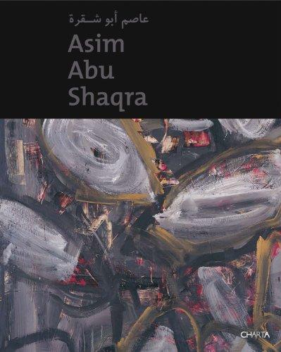 9788881588763: Asim Abu Shaqra