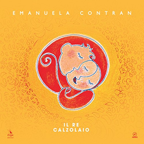 Il re calzolaio: Emanuela Contran