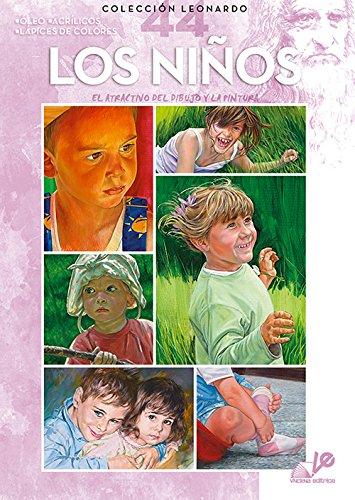 9788881721351: Los Niños (Colección Leonardo)