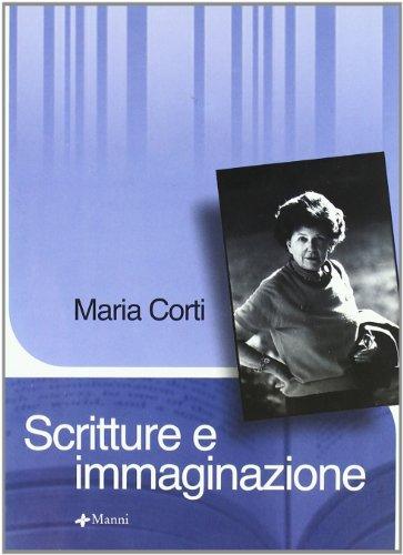 Scritture e immaginazione (8881767783) by [???]