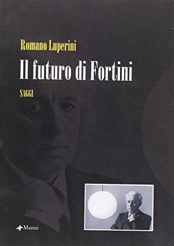 Il futuro di Fortini (8881769034) by [???]