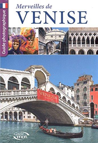 Merveilles de Venise: Alessandra Rossi
