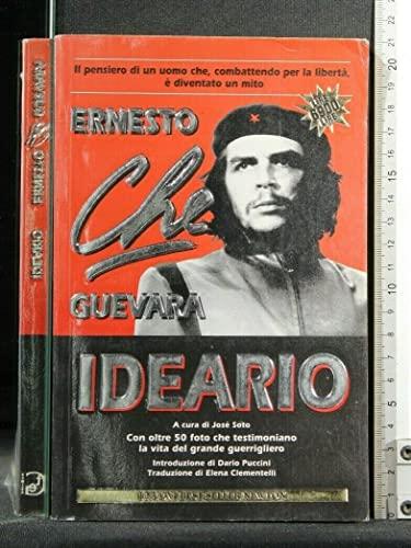 Ideario: Guevara, Ernesto
