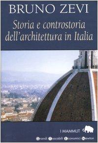 9788881834464: Storia E Controstoria Dell'architet [Italia] [DVD]