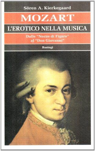 9788881851478: L'erotico nella musica (Italian Edition)