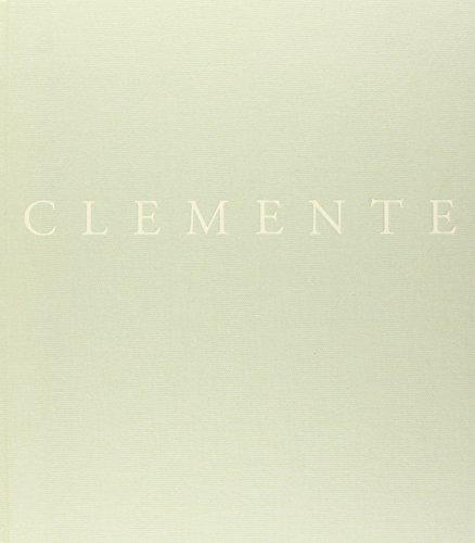 9788882158606: Clemente