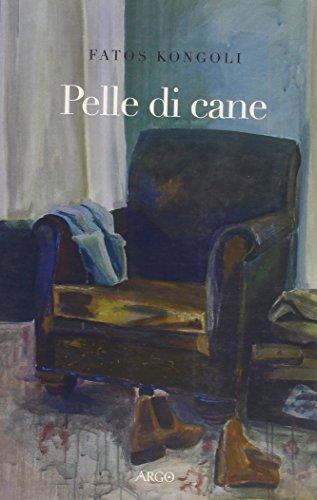 Pelle di cane (8882343707) by [???]