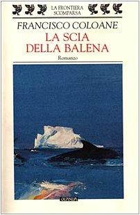 La composizione del mondo (Biblioteca di scrittori italiani) (Italian Edition): Ristoro