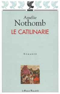 9788882463670: Le catilinarie (Le Fenici tascabili)