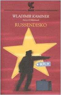9788882464509: Russendisko