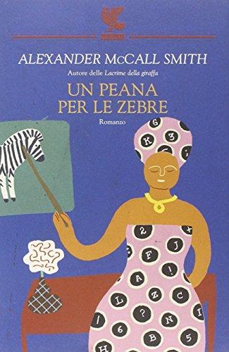Un peana per le zebre (8882466043) by [???]
