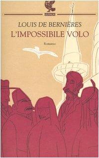 L'impossibile volo (888246816X) by [???]