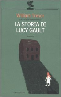 La storia di Lucy Gault (8882469662) by [???]