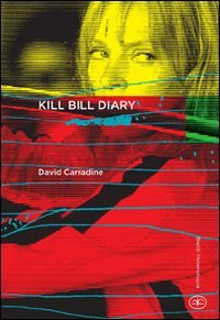 9788882482442: Kill Bill diary (Heterotopia)