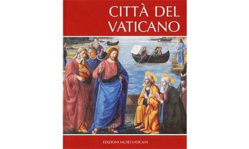 9788882710217: Vatican City: Spanish Language Edition