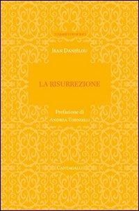 La risurrezione (9788882724337) by Jean. Daniélou