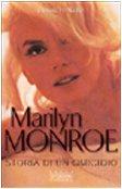 9788882742683: Marylin Monroe. Storia di un omicidio (Saggi Paperback)