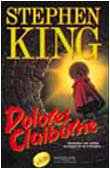 9788882743475: Dolores Claiborne