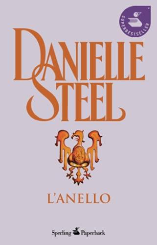 9788882743642: L'anello (Super bestseller)