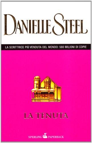 9788882743758: La tenuta (Super bestseller)