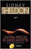 sidney sheldon after the darkness pdf