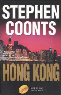 9788882747183: Hong Kong (Super bestseller)