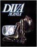 9788882750060: Diva. Mania. Ediz. trilingue