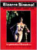 Bizarre Sinema! Wildest Sexiest Sleaziest Films -: James Elliot Singer