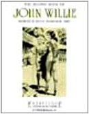 9788882750398: The second book of John Willie. Sophisticated bondage art. Ediz. trilingue (Esthetique. Fetish & bizarre)