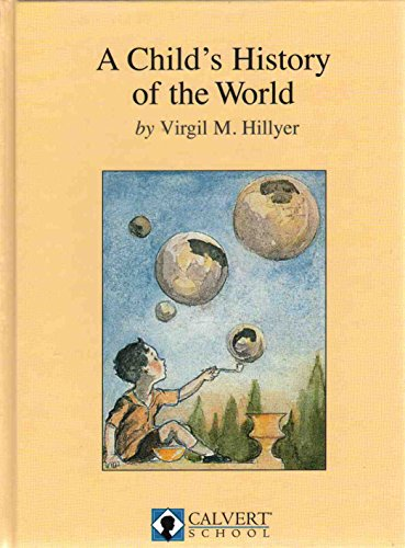 9788882870287: A Child's History of the World
