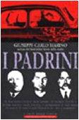 9788882895686: Padrini. Da Vito Cascio Ferro a Luc [Italia] [DVD]