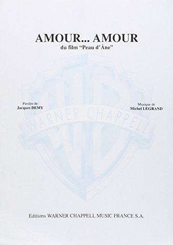 9788882910129: AMOUR AMOUR