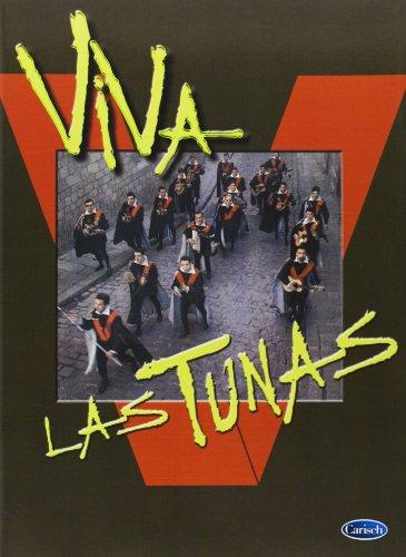 9788882917753: Viva Las Tunas (Antologia)